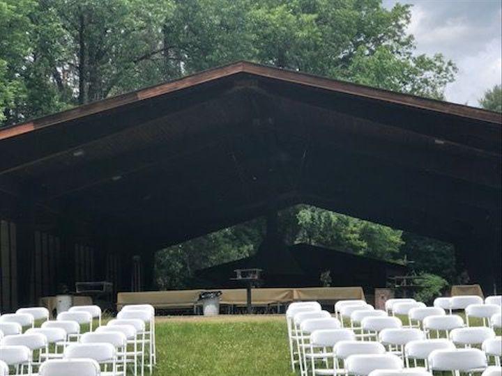 Tmx 1529287365 8d84499051853cc8 1529287363 C6dfe38f035df4ce 1529287363121 5 IMG 1300 Saratoga Springs, NY wedding planner