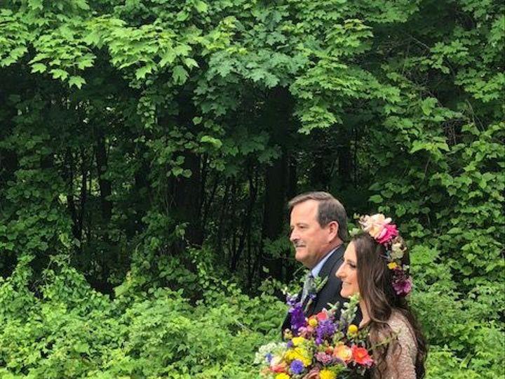 Tmx 1529287406 Cbaaf7dfe6ea57c0 1529287405 B01d7a83aded0cee 1529287405568 7 IMG 1310 Saratoga Springs, NY wedding planner