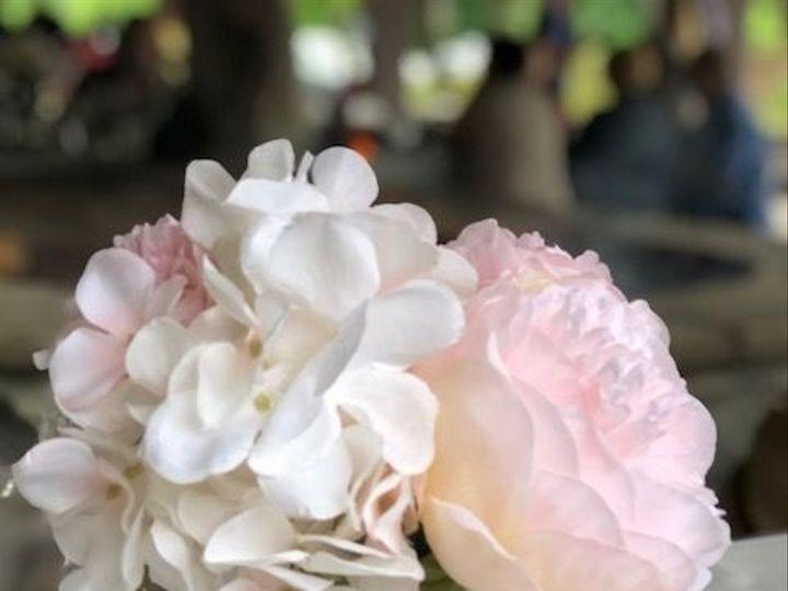 Tmx 1531146102 E849235b8b922a16 1531146102 C14d00facd568a75 1531146101800 1 IMG 1440 Saratoga Springs, NY wedding planner
