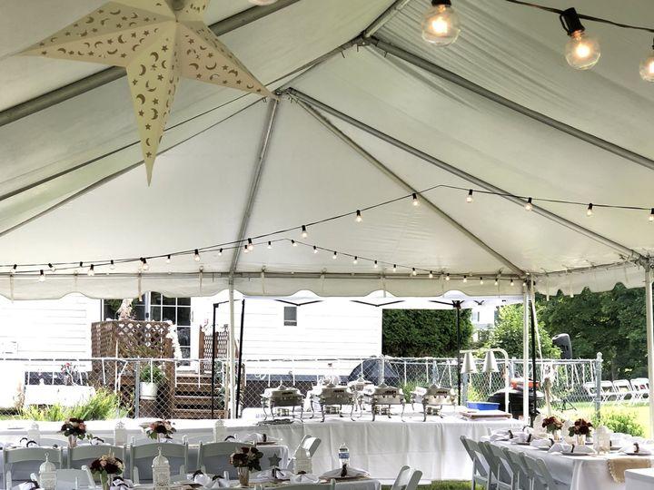 Tmx 1533079029 6b26dafe74acf80b 1533079024 8a57faa16331b90c 1533078996231 5 IMG 1806 Saratoga Springs, NY wedding planner