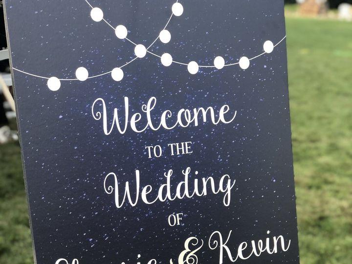 Tmx 1533079030 0b9f11a0cd89b648 1533079024 D3b0c30d9129de38 1533078996232 7 IMG 1827 Saratoga Springs, NY wedding planner