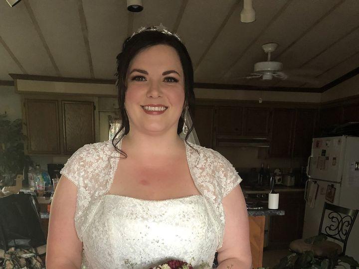 Tmx 1533079252 98817bee990ad0b5 1533079248 Dc2068c5f23db933 1533079218541 3 IMG 1860 Saratoga Springs, NY wedding planner