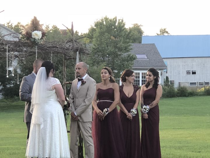 Tmx 1533079253 3afc161be31a3b30 1533079248 A11896c919fb8d89 1533079218541 4 IMG 1862 Saratoga Springs, NY wedding planner