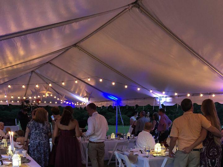 Tmx 1533079253 6b0e75b563da2c02 1533079249 F885ae92d8672dda 1533079218542 6 IMG 1866 Saratoga Springs, NY wedding planner