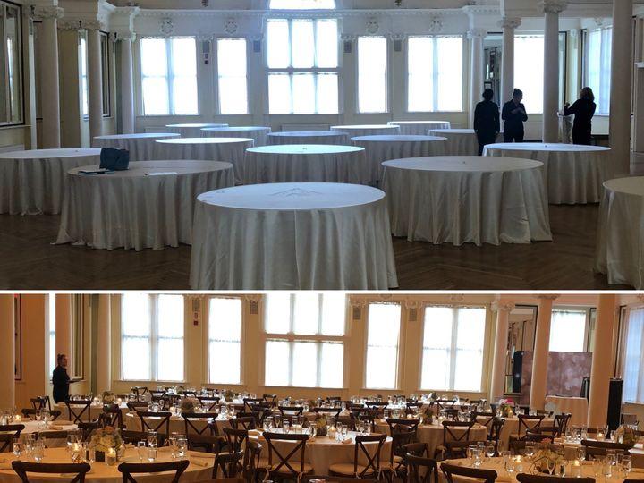 Tmx 644221e9 B4e1 468b 9658 91e84bca755b 51 921409 160393260879899 Saratoga Springs, NY wedding planner