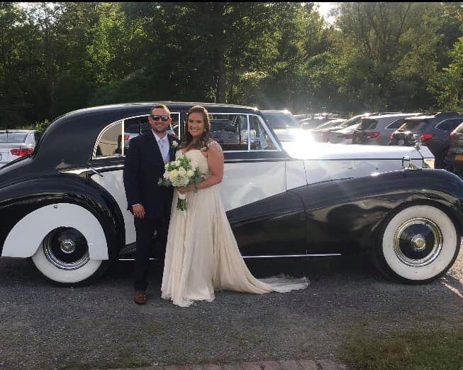 Tmx 69093484 10156652183497066 6257794859537530880 N 51 921409 157833126132426 Saratoga Springs, NY wedding planner