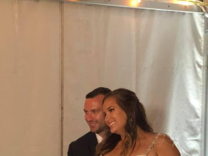 Tmx 69255609 10156650924437066 2020179808029245440 N 51 921409 157833126121430 Saratoga Springs, NY wedding planner
