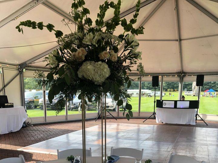 Tmx Img 2894 51 921409 157833126994847 Saratoga Springs, NY wedding planner