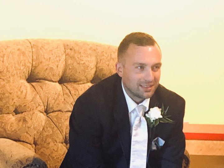 Tmx Img 3126 51 921409 157833126965506 Saratoga Springs, NY wedding planner