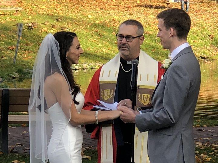 Tmx Img 3207 51 921409 160393261124941 Saratoga Springs, NY wedding planner