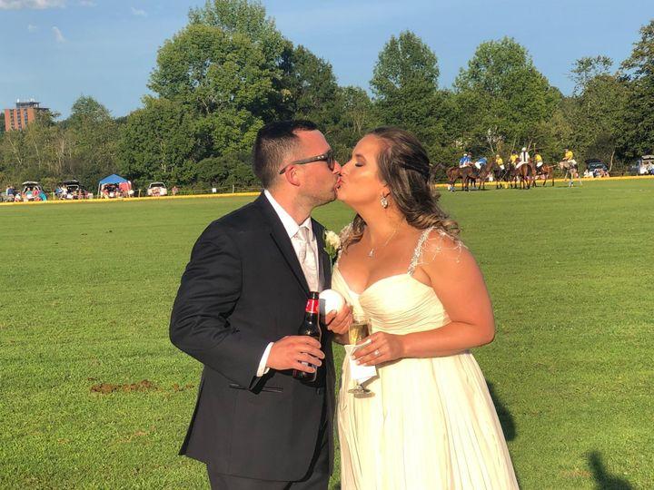 Tmx Img 4558 51 921409 157833127568525 Saratoga Springs, NY wedding planner