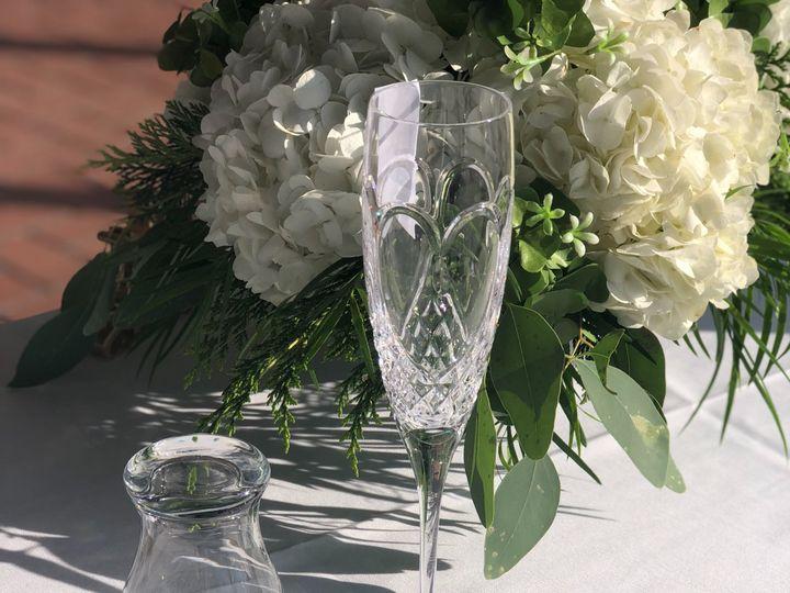 Tmx Img 6729 51 921409 157833127510043 Saratoga Springs, NY wedding planner