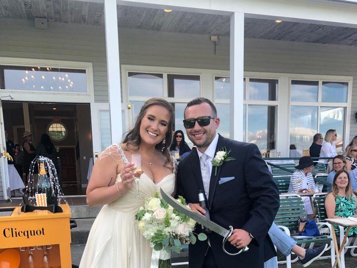 Tmx Img 9950 51 921409 157833128041486 Saratoga Springs, NY wedding planner