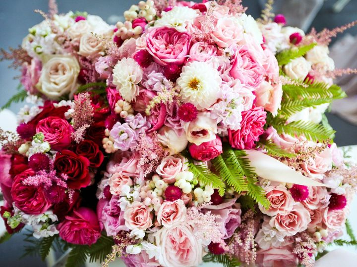 Tmx  1lnumqa 51 431409 158514026710703 Londonderry, New Hampshire wedding florist