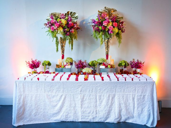 Tmx 1260 Hpwed Lf2017 51 431409 V1 Londonderry, New Hampshire wedding florist