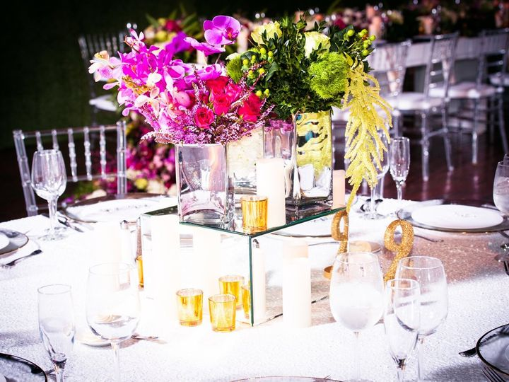 Tmx 1319 Hpwed Lf2017 51 431409 V1 Londonderry, New Hampshire wedding florist