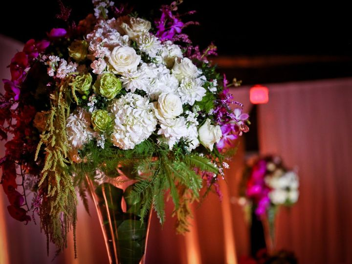 Tmx 1338 Hpwed Lf2017 51 431409 V2 Londonderry, New Hampshire wedding florist