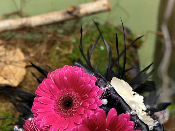 Tmx 1338986920317 IMG0207 Londonderry, New Hampshire wedding florist
