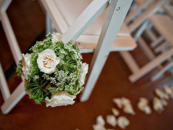 Tmx 1338996051841 5366501015145768758553280498053123518337854375886n Londonderry, New Hampshire wedding florist