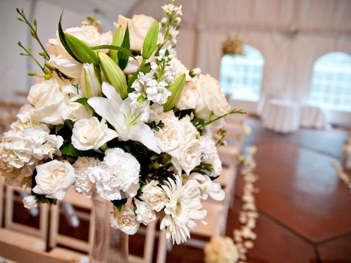 Tmx 1338996056576 5366791015145768713053280498053123518334484433059n Londonderry, New Hampshire wedding florist