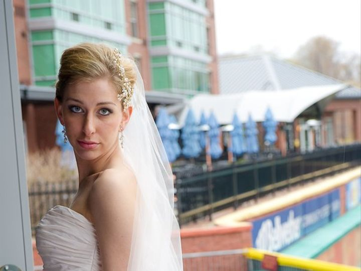 Tmx 1338996803223 RK45775scnbrnd Londonderry, New Hampshire wedding florist