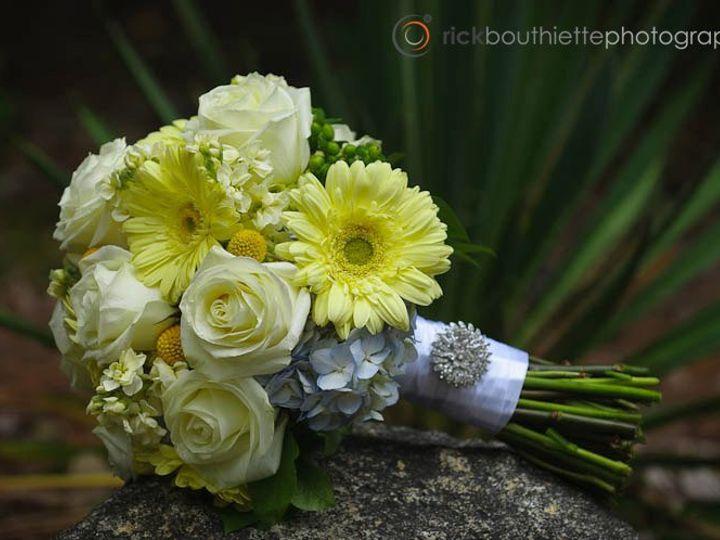 Tmx 1338996977535 DSC1348 Londonderry, New Hampshire wedding florist