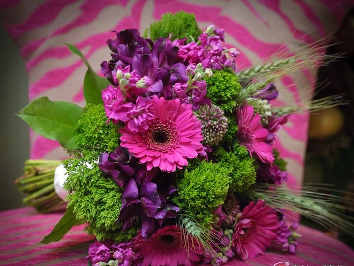 Tmx 1338997069813 Ws7 Londonderry, New Hampshire wedding florist