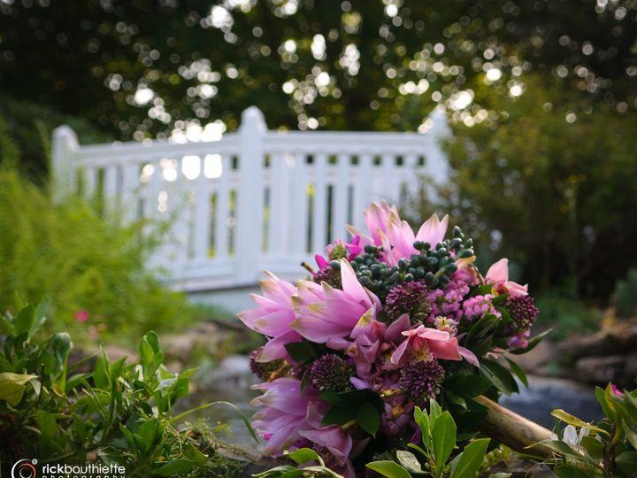 Tmx 1338997142966 DSC1551 Londonderry, New Hampshire wedding florist