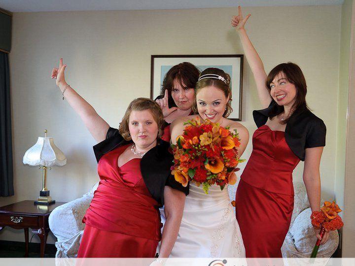 Tmx 1338997187088 018 Londonderry, New Hampshire wedding florist