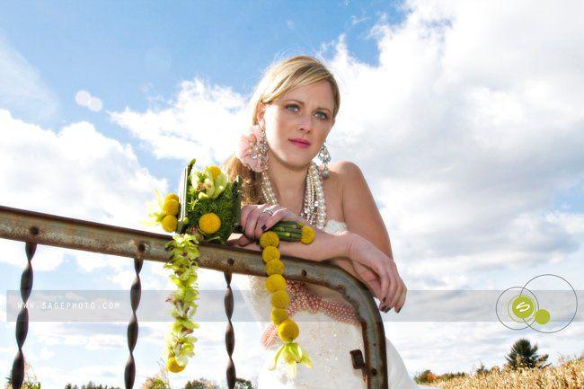 Tmx 1338997245049 075 Londonderry, New Hampshire wedding florist
