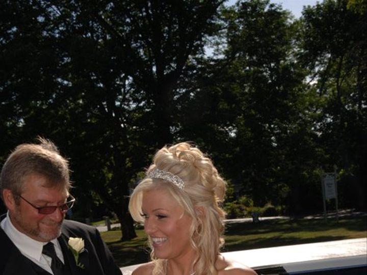 Tmx 1338997281456 091 Londonderry, New Hampshire wedding florist