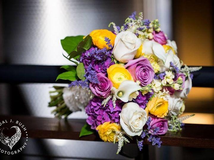 Tmx 1425490177763 Heidi Londonderry, New Hampshire wedding florist