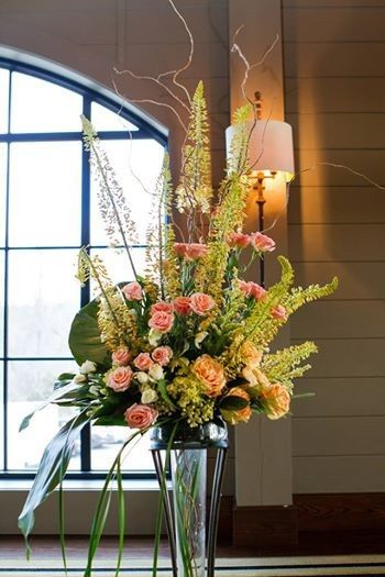 Tmx 1425490226237 Labelle Londonderry, New Hampshire wedding florist