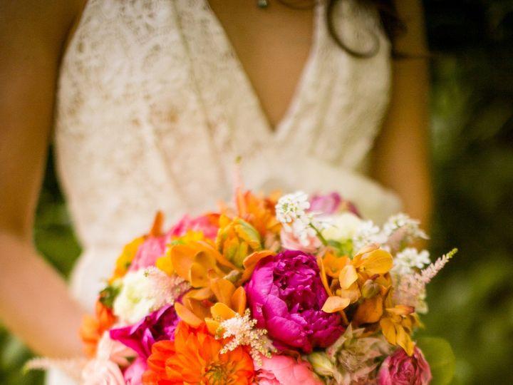 Tmx 1425490406465 07116744wassumreese Londonderry, New Hampshire wedding florist