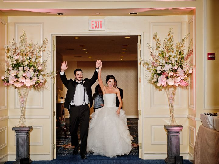 Tmx 1452355334664 Sk 714 X2aaa Londonderry, New Hampshire wedding florist
