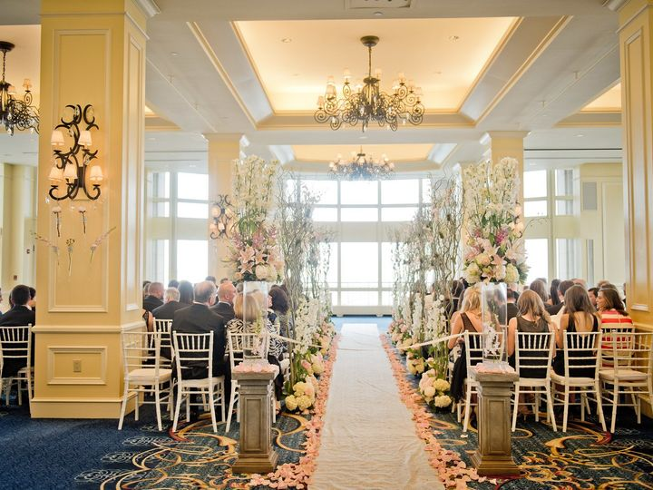 Tmx 1452355772526 Sk 196 X3r Londonderry, New Hampshire wedding florist