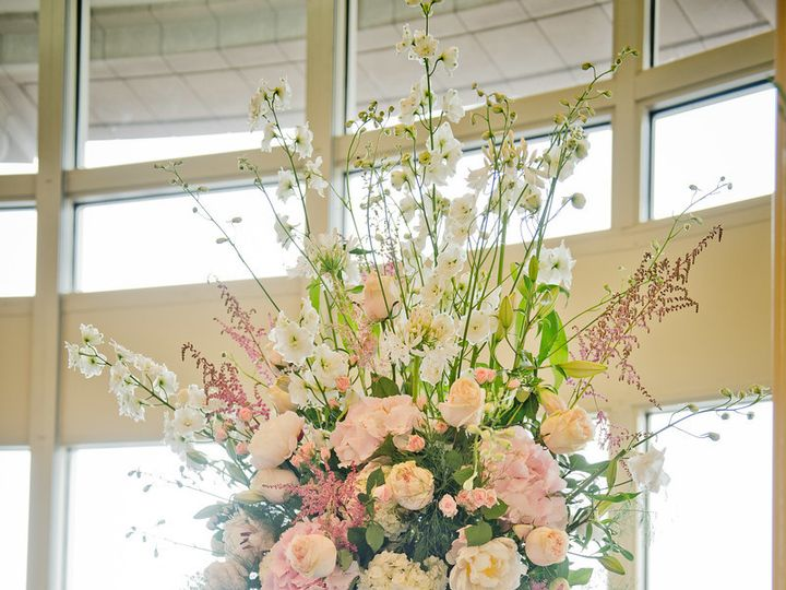 Tmx 1452355791852 Sk 195 X3q Londonderry, New Hampshire wedding florist