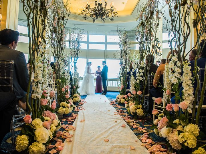 Tmx 1452355817393 Sk 347 X3d Londonderry, New Hampshire wedding florist