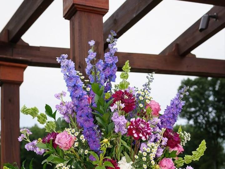 Tmx 1452356081012 109595968233595277375918710336227495919413n1 Londonderry, New Hampshire wedding florist