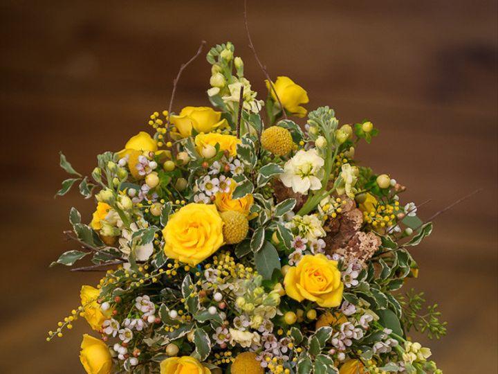 Tmx 1452871319594 Dsc9721 Londonderry, New Hampshire wedding florist