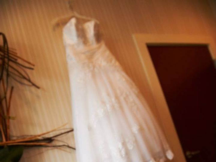 Tmx 1452871340010 2013 08 01 10.29.44 Londonderry, New Hampshire wedding florist