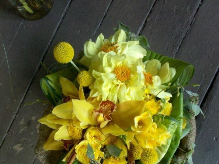 Tmx 1452871369784 3870402127617387929251331430858n Londonderry, New Hampshire wedding florist