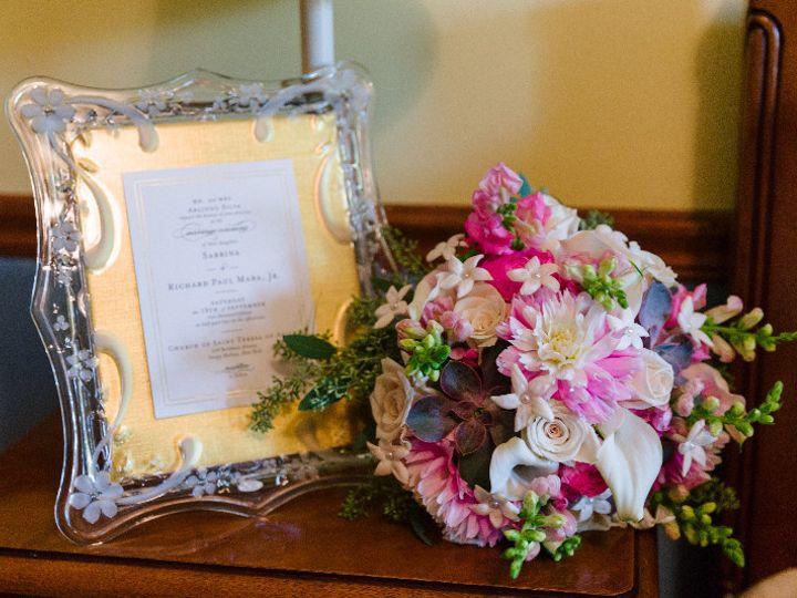 Tmx 1452871380147 0023 Londonderry, New Hampshire wedding florist