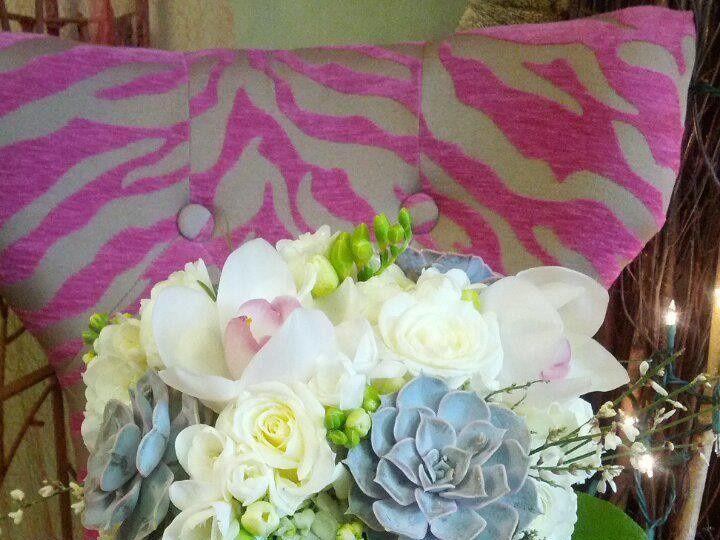 Tmx 1452871386340 8045414381720790208242876242n   Copy Londonderry, New Hampshire wedding florist