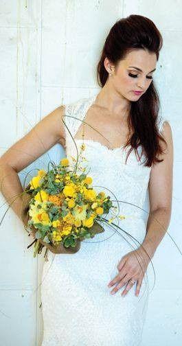 Tmx 1452871412508 102472906667489333744151790941105951031304n1 Londonderry, New Hampshire wedding florist