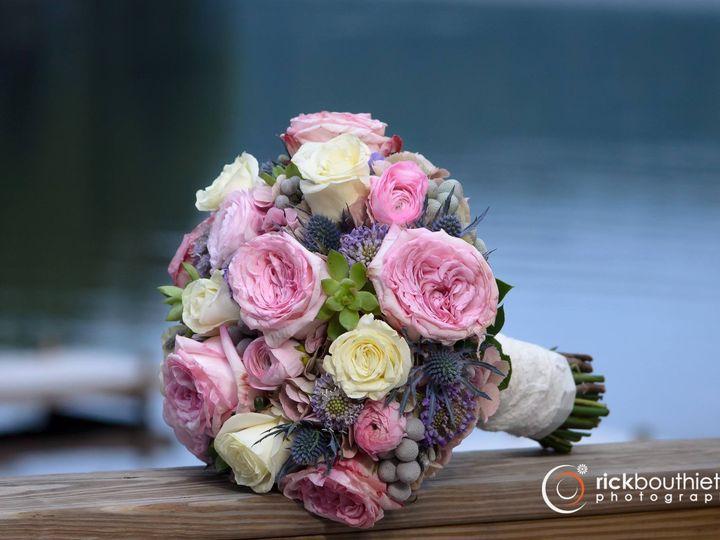 Tmx 1452871446744 107102587344617566273698315692042283373197o   Copy Londonderry, New Hampshire wedding florist