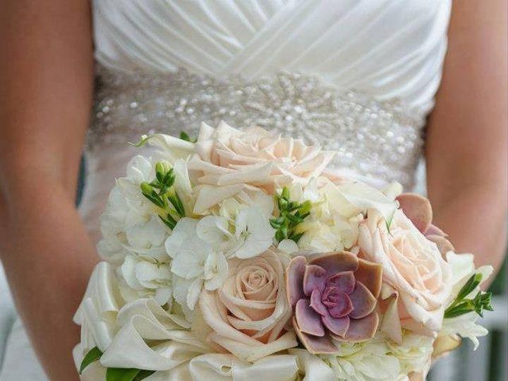 Tmx 1452871469647 105096537235056077229844362947921369276748n Londonderry, New Hampshire wedding florist