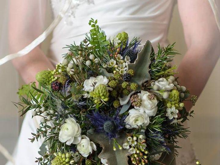 Tmx 1452871497119 109974998287420038660108655483800344722874n1 Londonderry, New Hampshire wedding florist