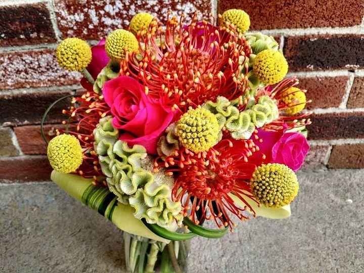 Tmx 1452871510372 109851078952034738865299103110113228957784n1 Londonderry, New Hampshire wedding florist