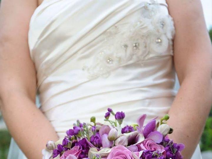 Tmx 1452871528900 109437318233594910709283626738770488045680n1 Londonderry, New Hampshire wedding florist